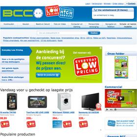 Naar BCC.nl