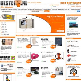 Naar Bestel.nl